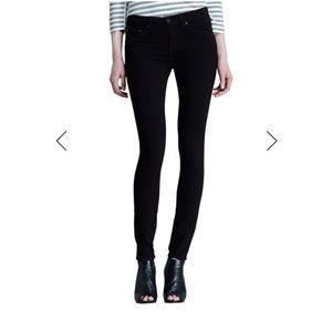 Rag & Bone - The Leggings Jeans